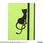 Cat Zazzle collections and one more