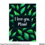 Love mom gifts for nature lover mother