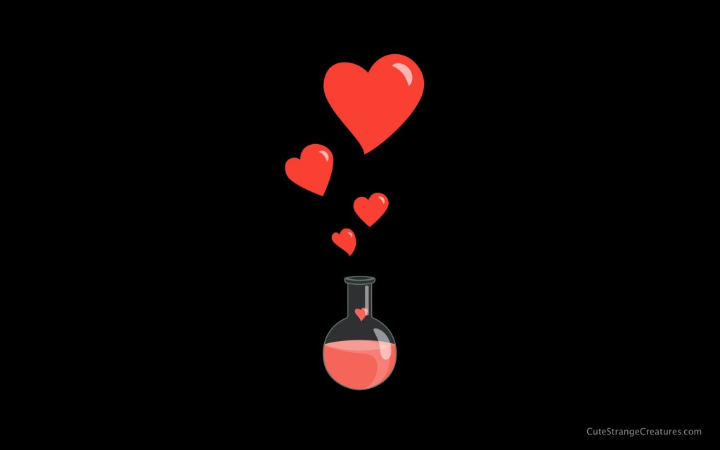 geek love potion wallpaper 1920x1200 by boriana griomova